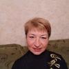 Elena, 51, г.Запорожье