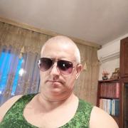 Алексей 51 Белгород