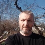 Микола 51 Полтава