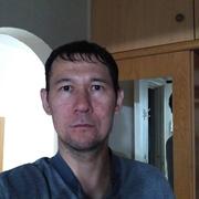 Дамир 34 года (Близнецы) Павлодар