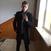 Андрей, 21, г.Ипатово