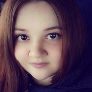 натали 30 Екатеринбург