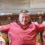 Александр 46 лет (Близнецы) Вильнюс