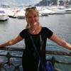 Людмила, 49, г.Каменское