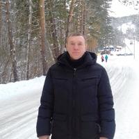 игорь, 43 года, Овен, Нефтеюганск