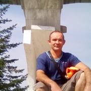 Денис 39 Дзержинск
