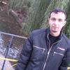 Сережа, 24, г.Овидиополь