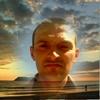 Sergey, 29, Polonne