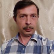Анатолий 55 Гадяч