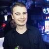 Вадим, 26, г.Чернигов