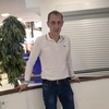 Сергей, 30, г.Хадыженск