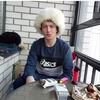 Павел, 28, г.Санкт-Петербург
