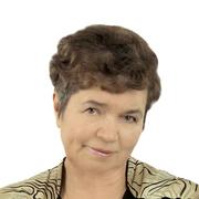 Татьяна 72 Челябинск