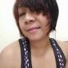 Lea, 44, г.Манила