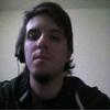 michael, 27, Grand Rapids