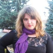 Алексия ♥♥♥ 薬師 27 Краснодар