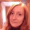 Евгения, 32, г.Раменское