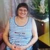 Елена кузнецова, 62, г.Екатеринбург