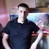 Сергей Метров, 37, г.Москва
