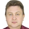 Светоносный, 47, г.Мурманск