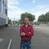 сергей, 37, г.Саранск