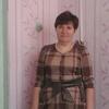 СВЕТЛАНА, 52, г.Павлодар