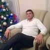 Вреж, 44, г.Ереван