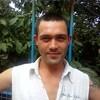 Евгений, 33, г.Днепр