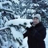 Елена, 50, г.Владимир