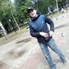 Сергей Басков, 37, г.Череповец