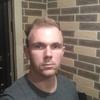 Денис, 23, г.Херсон