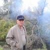 Ануар, 68, г.Уфа