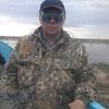Эрнст, 54, г.Оренбург