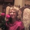 Юлия, 45, г.Калуга