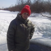 Юлия, 40, г.Бакал