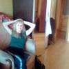 Лора, 59, г.Белгород