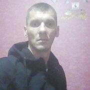 Андрей Дерябин, 34, г.Тамбов