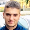rarancean, 29, г.Прага