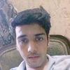 Raza Abbas, 24, Karachi