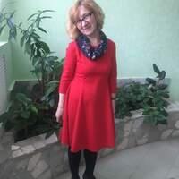 Ольга, 58 лет, Близнецы, Ижевск
