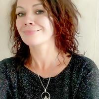 Людмила, 42 года, Рак, Драбов