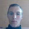 Дмитрий, 19, г.Белоярский