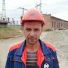 Sergey, 43, Новосибірськ