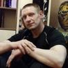 Александр, 40, г.Жарковский