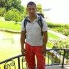 Фируз, 37, г.Симферополь