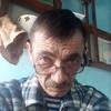 Аркадий Комогорцев, 50, г.Улан-Удэ