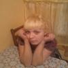 Юлиана, 35, г.Верхнеберезовский