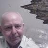 Aleks, 50, г.Брянка