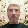Владислав, 50, г.Белгород