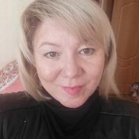 Рита, 49 лет, Лев, Москва